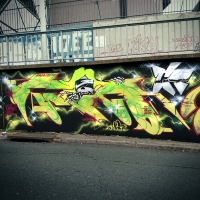 Func88_ULTRABOYZ_GT_Paris_Graffiti_HMNI_Spraydaily_02
