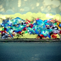 Func88_ULTRABOYZ_GT_Paris_Graffiti_HMNI_Spraydaily_03