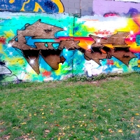 Func88_ULTRABOYZ_GT_Paris_Graffiti_HMNI_Spraydaily_04