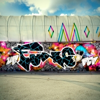 Func88_ULTRABOYZ_GT_Paris_Graffiti_HMNI_Spraydaily_05