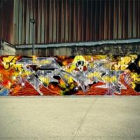 Func88_ULTRABOYZ_GT_Paris_Graffiti_HMNI_Spraydaily_06