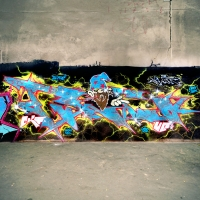 Func88_ULTRABOYZ_GT_Paris_Graffiti_HMNI_Spraydaily_07