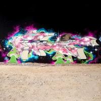 Func88_ULTRABOYZ_GT_Paris_Graffiti_HMNI_Spraydaily_08