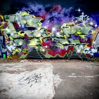 Func88_ULTRABOYZ_GT_Paris_Graffiti_HMNI_Spraydaily_09