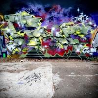 Func88_ULTRABOYZ_GT_Paris_Graffiti_HMNI_Spraydaily_09