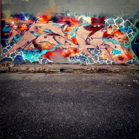 Func88_ULTRABOYZ_GT_Paris_Graffiti_HMNI_Spraydaily_10
