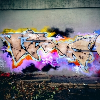 Func88_ULTRABOYZ_GT_Paris_Graffiti_HMNI_Spraydaily_11