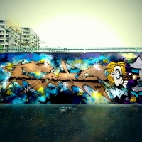 Func88_ULTRABOYZ_GT_Paris_Graffiti_HMNI_Spraydaily_12