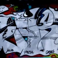 furyone-graffiti-1