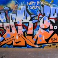 furyone-graffiti-10