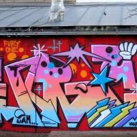 furyone-graffiti-11