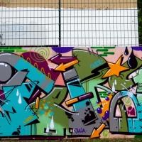 furyone-graffiti-12