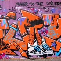 furyone-graffiti-2