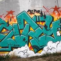 furyone-graffiti-6