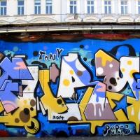 furyone-graffiti-7