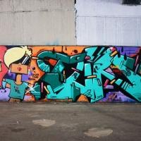 furyone-graffiti-8
