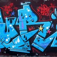 furyone-graffiti-9
