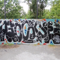 Gospe_UF_MB_HMNI_Budapest Hungary_Graffiti_Spraydaily_01