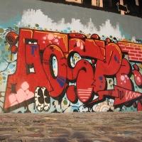 Gospe_UF_MB_HMNI_Budapest Hungary_Graffiti_Spraydaily_02