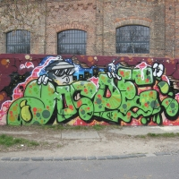 Gospe_UF_MB_HMNI_Budapest Hungary_Graffiti_Spraydaily_03