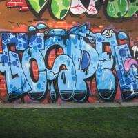 Gospe_UF_MB_HMNI_Budapest Hungary_Graffiti_Spraydaily_04