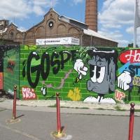 Gospe_UF_MB_HMNI_Budapest Hungary_Graffiti_Spraydaily_05