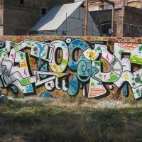 Gospe_UF_MB_HMNI_Budapest Hungary_Graffiti_Spraydaily_06