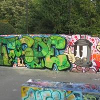 Gospe_UF_MB_HMNI_Budapest Hungary_Graffiti_Spraydaily_07