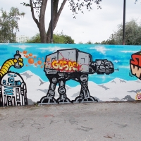 Gospe_UF_MB_HMNI_Budapest Hungary_Graffiti_Spraydaily_09