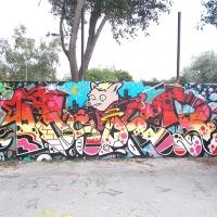 Gospe_UF_MB_HMNI_Budapest Hungary_Graffiti_Spraydaily_11