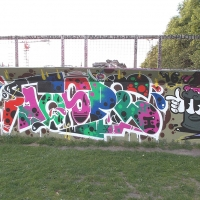 Gospe_UF_MB_HMNI_Budapest Hungary_Graffiti_Spraydaily_14