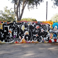 Gospe_UF_MB_HMNI_Budapest Hungary_Graffiti_Spraydaily_16