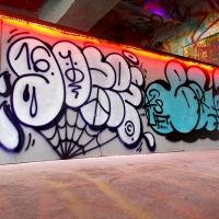 Gospe_UF_MB_HMNI_Budapest Hungary_Graffiti_Spraydaily_17