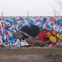 Gospe_UF_MB_HMNI_Budapest Hungary_Graffiti_Spraydaily_19