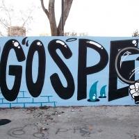 Gospe_UF_MB_HMNI_Budapest Hungary_Graffiti_Spraydaily_20
