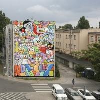 grito_hmni_spraydaily_graffiti_02