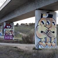 grito_hmni_spraydaily_graffiti_03