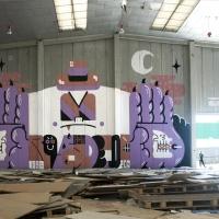 grito_hmni_spraydaily_graffiti_04