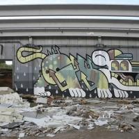 grito_hmni_spraydaily_graffiti_05
