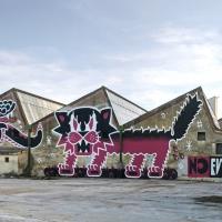 grito_hmni_spraydaily_graffiti_06