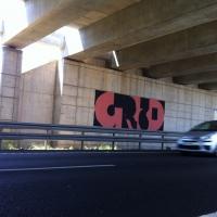 grito_hmni_spraydaily_graffiti_09