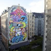 grito_hmni_spraydaily_graffiti_11