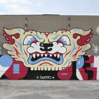 grito_hmni_spraydaily_graffiti_12