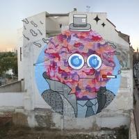 grito_hmni_spraydaily_graffiti_13