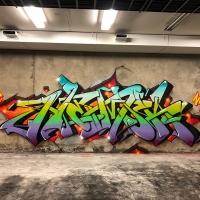 Hemsk_NHR_Gothenburg_Graffiti_Spraydaily_hmni_02