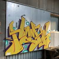 Hemsk_NHR_Gothenburg_Graffiti_Spraydaily_hmni_04