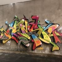 Hemsk_NHR_Gothenburg_Graffiti_Spraydaily_hmni_05