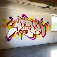 Hemsk_NHR_Gothenburg_Graffiti_Spraydaily_hmni_07