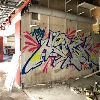 Hemsk_NHR_Gothenburg_Graffiti_Spraydaily_hmni_08