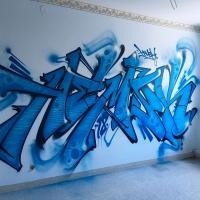Hemsk_NHR_Gothenburg_Graffiti_Spraydaily_hmni_09